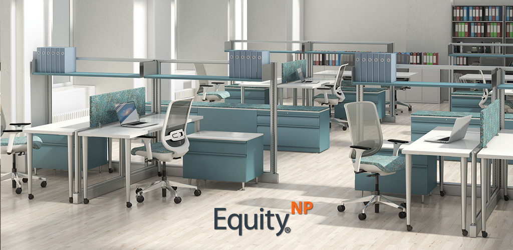 Neutral Posture – Equity Press Release